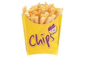 Chips Large