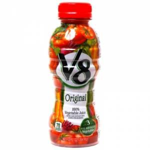 V8 Original
